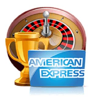 fastestspayoutsusa.com american express casino(s)