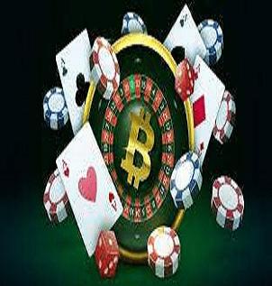 fastestspayoutsusa.com cryptocurrency casino(s)