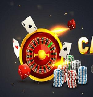 cryptocurrency casino(s) fastestspayoutsusa.com