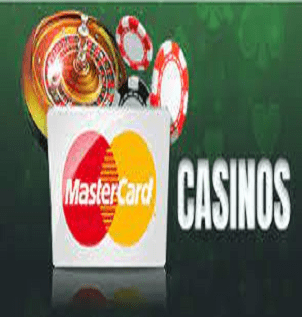 Fastest Casino Payouts USA