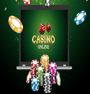mastercard casino(s) fastestspayoutsusa.com