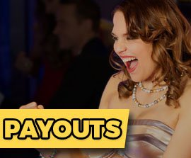 all-star-slots-casino-payouts