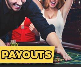 bovada-casino-payouts