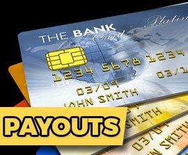 bovegas-casino-payouts