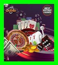 Highest Payout Online Casinos  fastestspayoutsusa.com