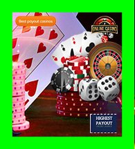 fastestspayoutsusa.com gamble online with paypal
