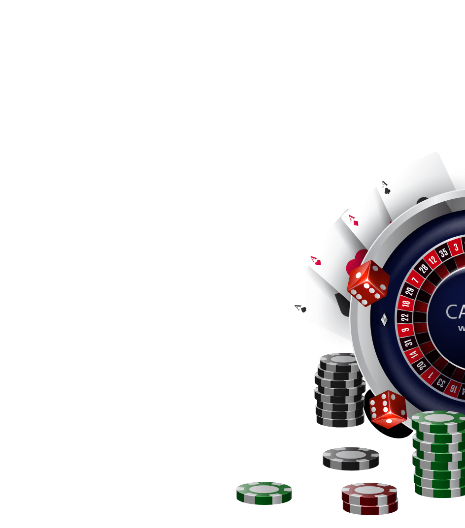 50 free spins fluffy favourites